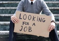 Music Job Hunting Tips Careers