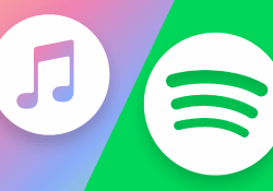 premium music streaming, music streaming, music biz, music, music industry, music business, spotify, apple music, 2019