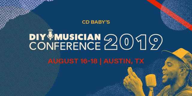 Music Conferences, Music Conference
