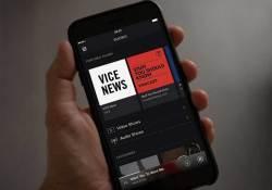 Spotify, Podcasts, Gimlet Media, Anchor