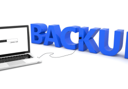 backup, backups, back up your data, archive your data