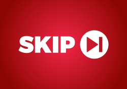 Skip Rates, Song Skips, Attention Span, Music Skips, Music Skip Rates, Streaming Music, Music Streaming, Streaming