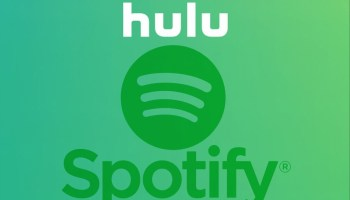 Spotify Premium now includes Hulu at no extra cost - Haulix