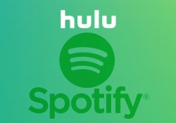 Spotify, Hulu, Royalty Rates, Streaming, Streaming Music