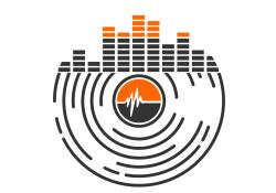 Inside Music, Inside Music Pod, Inside Music Podcast, Haulix.com, Haulix, James Shotwell