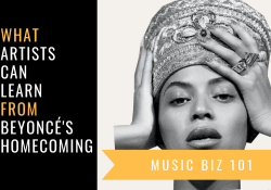 Beyoncé, Beyonce Homecoming, Beyonce Homecoming Review,