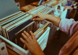 Music Business, Music Biz, Music Industry, Music Streaming, Streaming