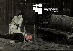 Myspace, Myspace music, Myspace music archives
