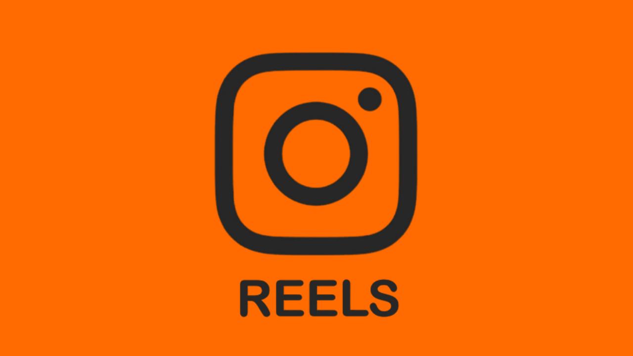 ماهي ميزة مقاطع الفيديو القصيرة Reels ؟