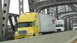 Skagit Valley Bridge Collapse will Present Delays