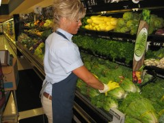 Study Claims 5 Servings a Day of Produce Extends Life