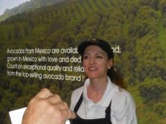 Florida's Port Manatee Starts Fresh Produce Service with Mexico