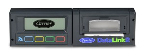 carrierdatalink_2-recorder_printer-1