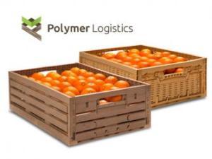 PolymerCrates