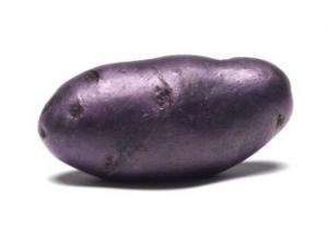 PotatoPurple