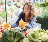 Retail Fruit and Vegetables Prices are Expected to Increase this Year