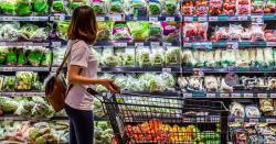 Prepackaged Fresh Produce Sales Soar Amid COVID-19 Pandemic