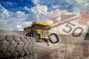 OilSands-Funding