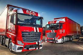 https://i2.wp.com/haultech.co.uk/wp-content/uploads/2018/06/AFS-Merc-Trucks.png?fit=275%2C183&ssl=1