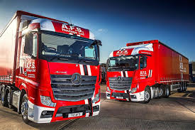 https://i2.wp.com/haultech.co.uk/wp-content/uploads/2018/06/AFS-Merc-Trucks.png?resize=275%2C183&ssl=1