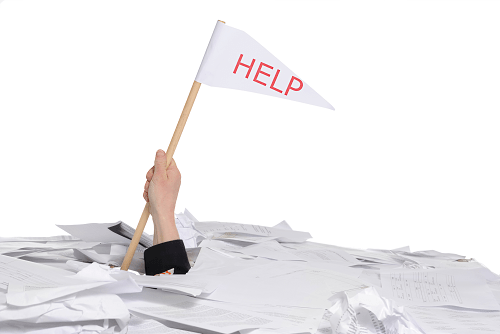 https://i2.wp.com/haultech.co.uk/wp-content/uploads/2018/06/Help-Drowning-in-Paperwork-iStock-106446085-Social-Media.png?resize=500%2C334&ssl=1