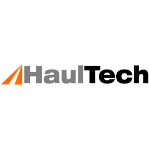 https://i2.wp.com/haultech.co.uk/wp-content/uploads/2018/06/haultech_solidwhite_300x300.png?fit=300%2C300&ssl=1