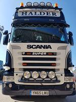 https://i2.wp.com/haultech.co.uk/wp-content/uploads/2018/07/BI-Halder-17-2-e1531833491835.png?fit=150%2C200&ssl=1