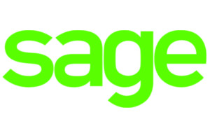 Button to denote Sage & HaulTech Integration