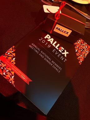 https://i2.wp.com/haultech.co.uk/wp-content/uploads/2019/01/Pallex-Awards-2019-9-wp-1.jpg?fit=289%2C385&ssl=1