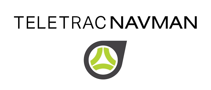https://i2.wp.com/haultech.co.uk/wp-content/uploads/2019/02/Teletrac-Navman-Logo-2_LI.jpg?fit=676%2C289&ssl=1