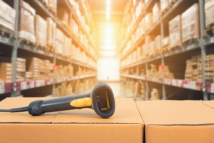 https://i2.wp.com/haultech.co.uk/wp-content/uploads/2019/02/Warehouse_BarcodeScanner_iStock-948369364_LI.jpg?fit=432%2C289&ssl=1