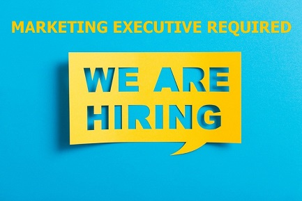https://i2.wp.com/haultech.co.uk/wp-content/uploads/2019/02/We-are-Hiring-Marketing-Executive-LI.jpg?fit=433%2C289&ssl=1
