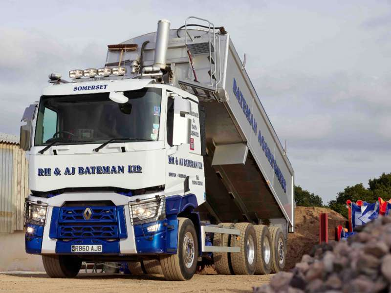 https://i2.wp.com/haultech.co.uk/wp-content/uploads/2019/05/Batemans-Bulk-Haulage.jpg?resize=800%2C600&ssl=1