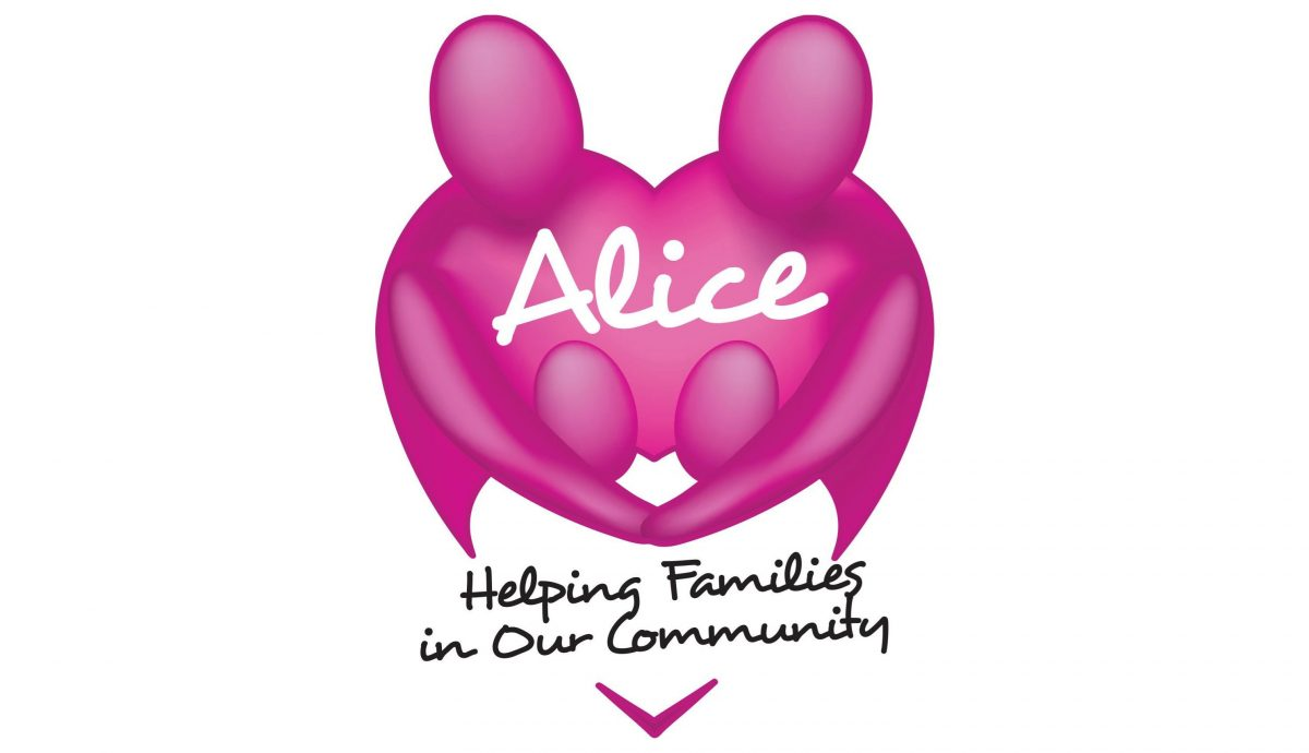 https://i2.wp.com/haultech.co.uk/wp-content/uploads/2019/06/Alice-Charity-Logo-1-e1561732413634.jpeg?fit=1200%2C690&ssl=1
