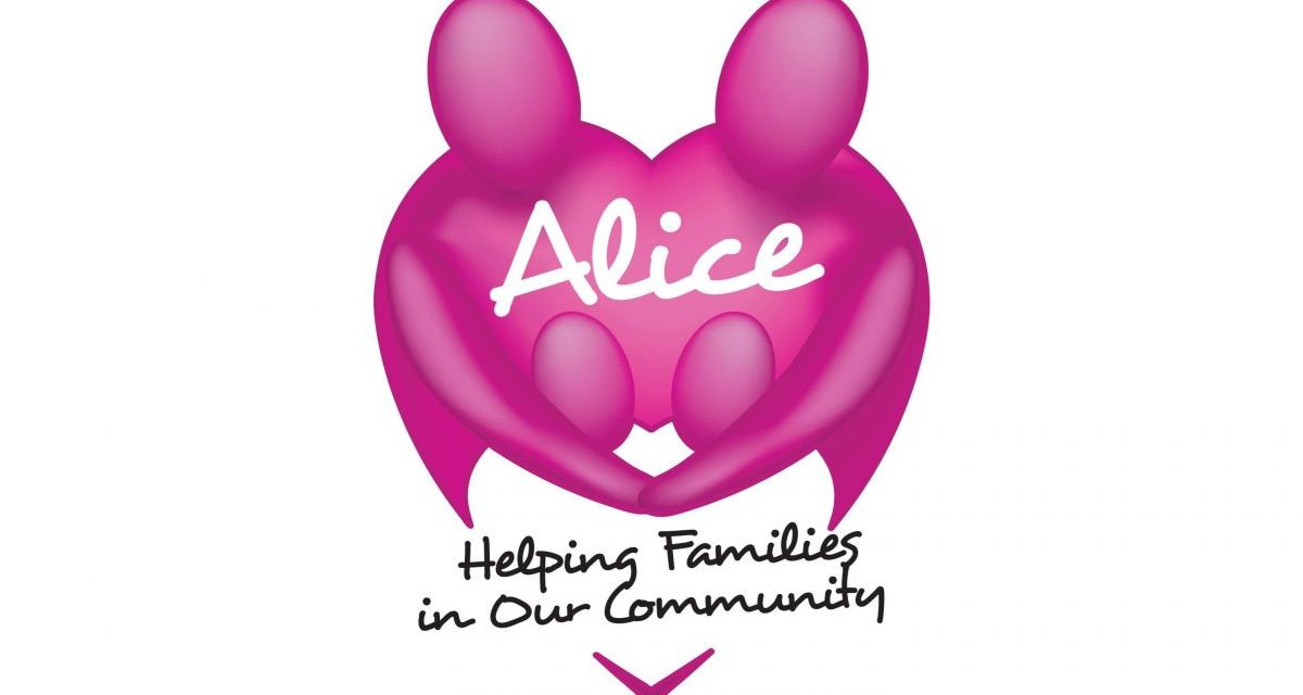 https://i2.wp.com/haultech.co.uk/wp-content/uploads/2019/06/Alice-Charity-Logo-1-e1561732413634.jpeg?resize=1200%2C640&ssl=1