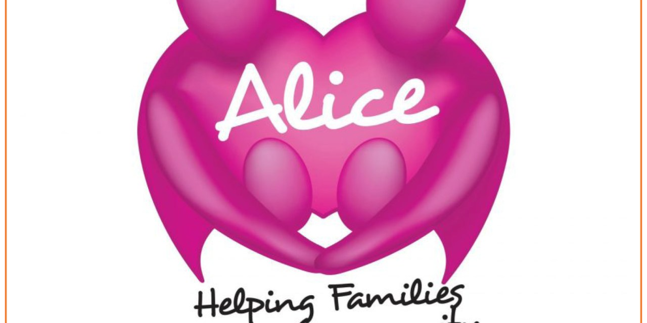https://i2.wp.com/haultech.co.uk/wp-content/uploads/2019/06/Supporting-the-Alice-Charity-Throughout-May.jpg?resize=1280%2C640&ssl=1