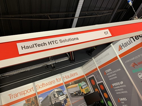 https://i2.wp.com/haultech.co.uk/wp-content/uploads/2019/06/Tip-Ex-Show-Stand-WEB.jpg?resize=500%2C375&ssl=1