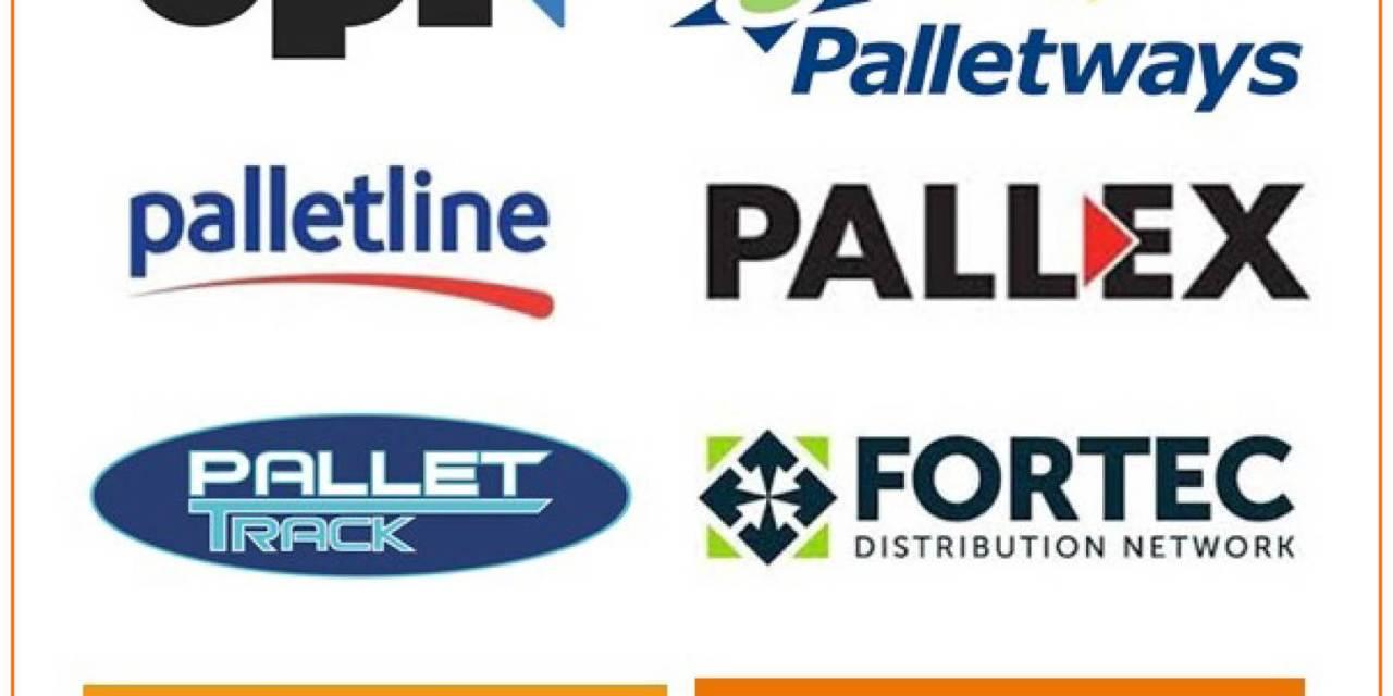 https://i2.wp.com/haultech.co.uk/wp-content/uploads/2020/03/HaulTech-Pallet-Network-Integration-Partners-for-Transport-Management-System.jpg?resize=1280%2C640&ssl=1