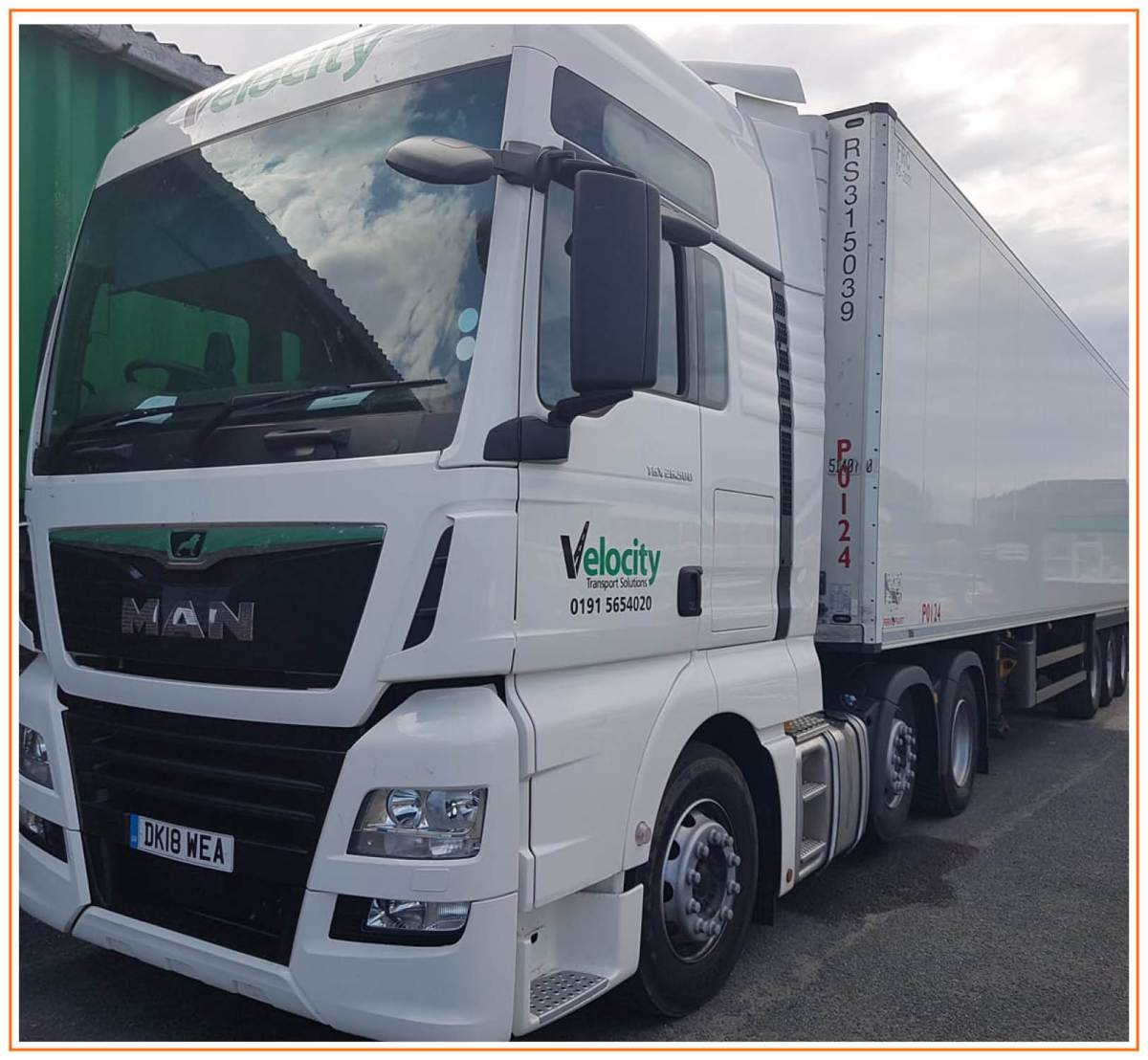 https://i2.wp.com/haultech.co.uk/wp-content/uploads/2020/03/Velocity-Transport-Solutions-Speed-to-Operational-Efficiency-with-HaulTech.jpg?fit=1200%2C1108&ssl=1