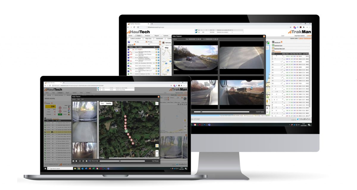 https://i2.wp.com/haultech.co.uk/wp-content/uploads/2020/07/TrakMan-CCTV-Multi-Camera-System-and-Event-scaled.jpg?fit=1200%2C640&ssl=1