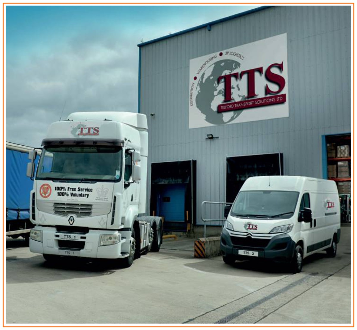 https://i2.wp.com/haultech.co.uk/wp-content/uploads/2020/09/Telford-Transport-Solutions-NSI.jpg?fit=1200%2C1108&ssl=1