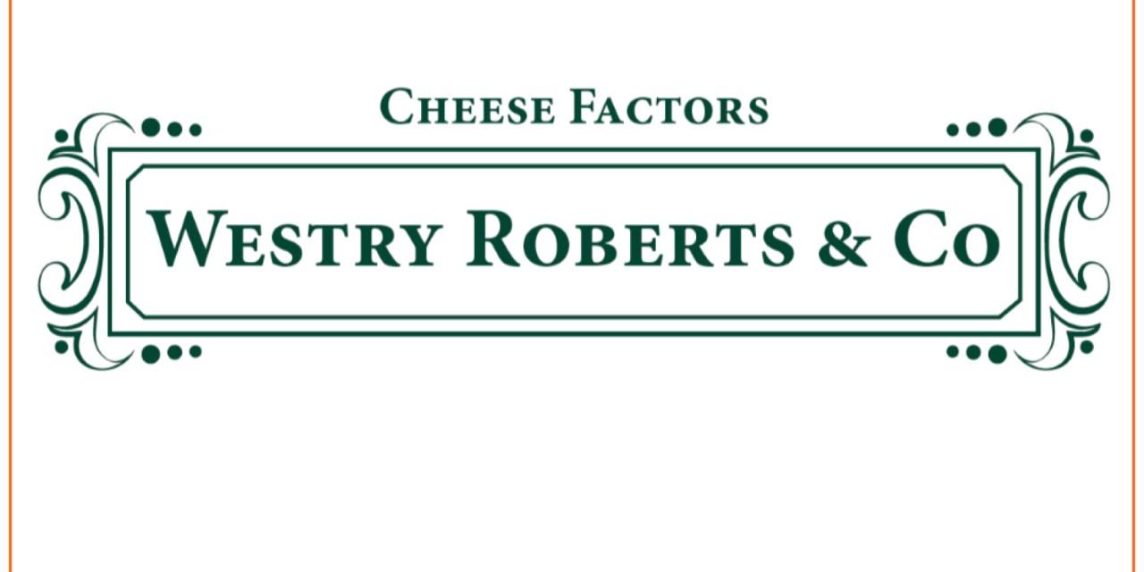 https://i2.wp.com/haultech.co.uk/wp-content/uploads/2020/09/Westry-Roberts-Logo.jpg?resize=1280%2C640&ssl=1