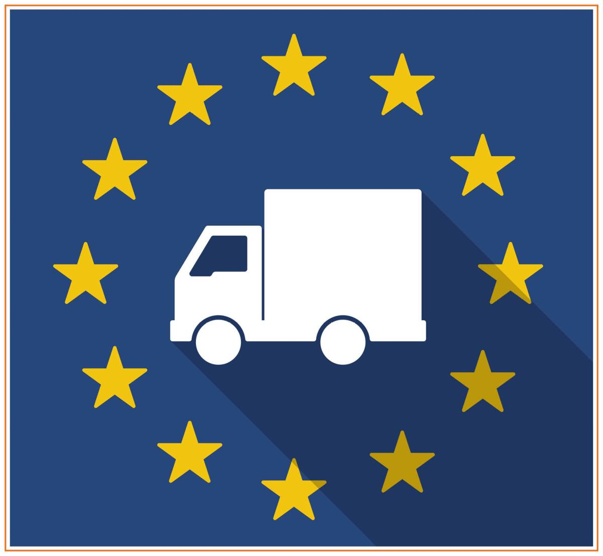 https://i2.wp.com/haultech.co.uk/wp-content/uploads/2020/11/HaulTech-Brexit-Driver-Requirements-Update-2021.jpg?fit=1200%2C1108&ssl=1