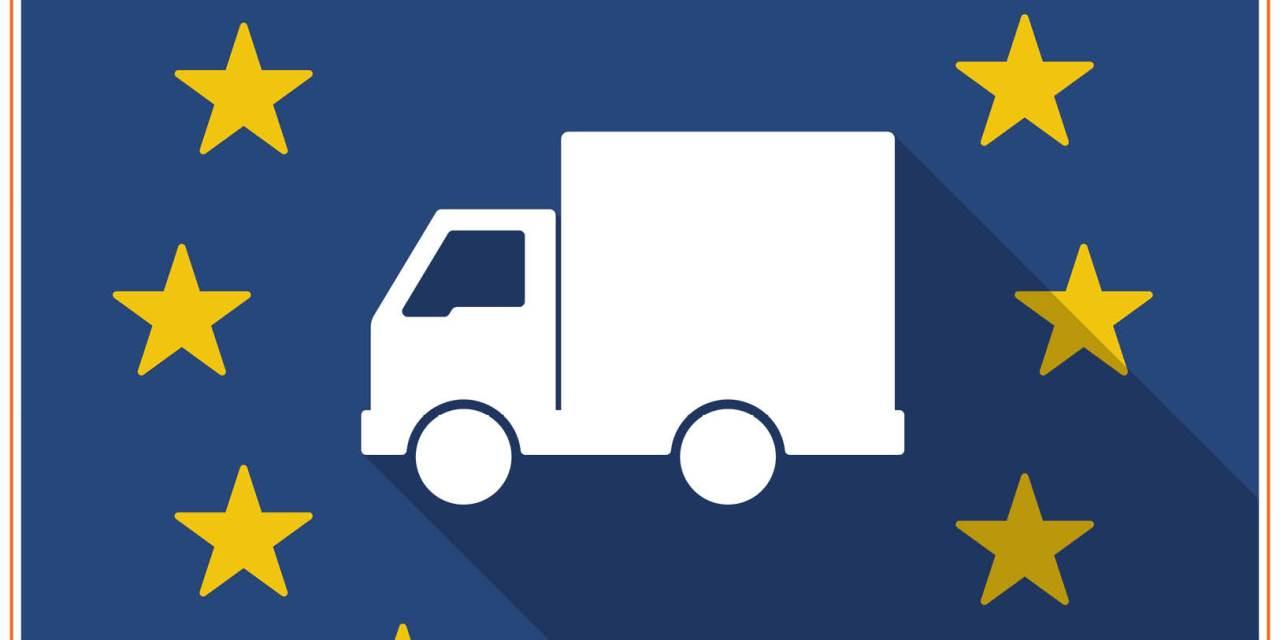 https://i2.wp.com/haultech.co.uk/wp-content/uploads/2020/11/HaulTech-Brexit-Driver-Requirements-Update-2021.jpg?resize=1280%2C640&ssl=1