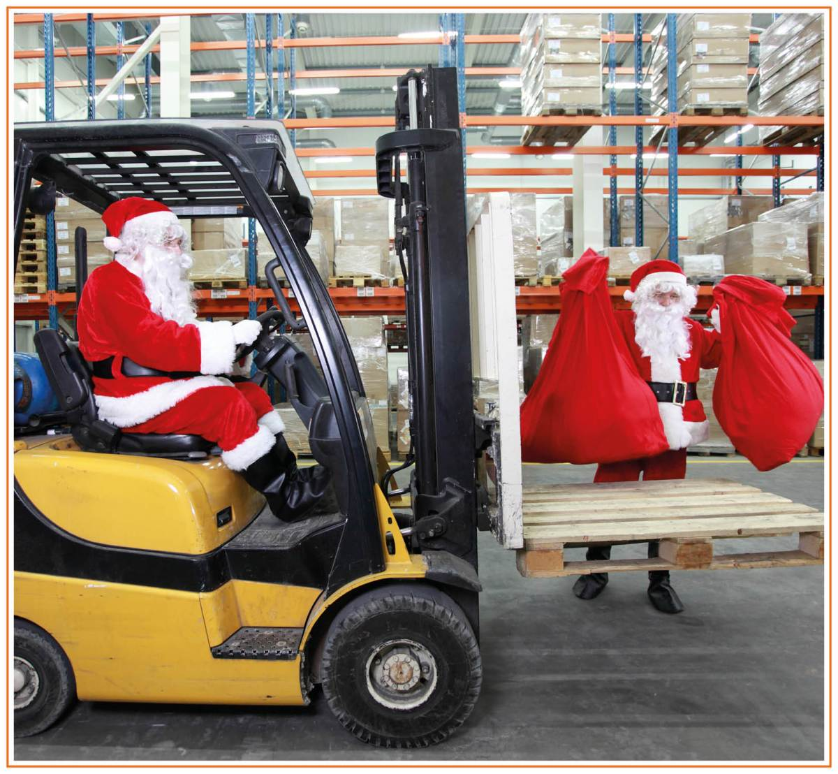 https://i2.wp.com/haultech.co.uk/wp-content/uploads/2020/11/HaulTech-Transport-and-Warehouse-Management-Software-Supporting-Hauliers-at-Christmas.jpg?fit=1200%2C1108&ssl=1