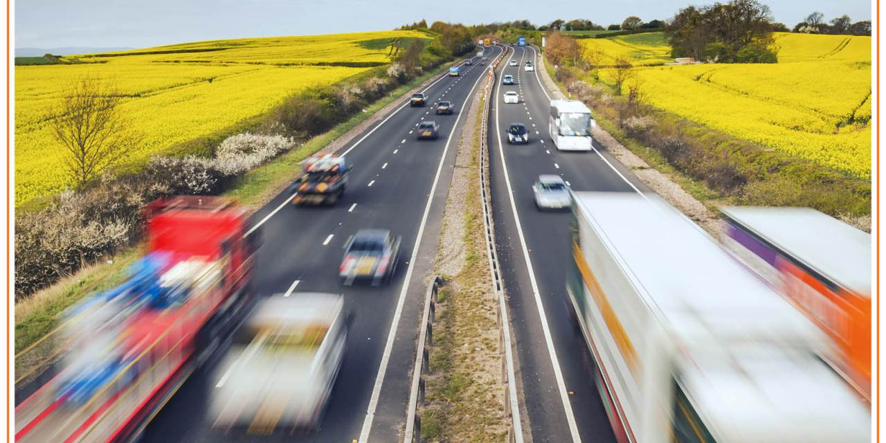 https://i2.wp.com/haultech.co.uk/wp-content/uploads/2020/12/HaulTech-Integrated-Vehicle-CCTV-and-Tracking-Units-Providing-Trip-Reporting-for-Fleet-Management.jpg?resize=1280%2C640&ssl=1