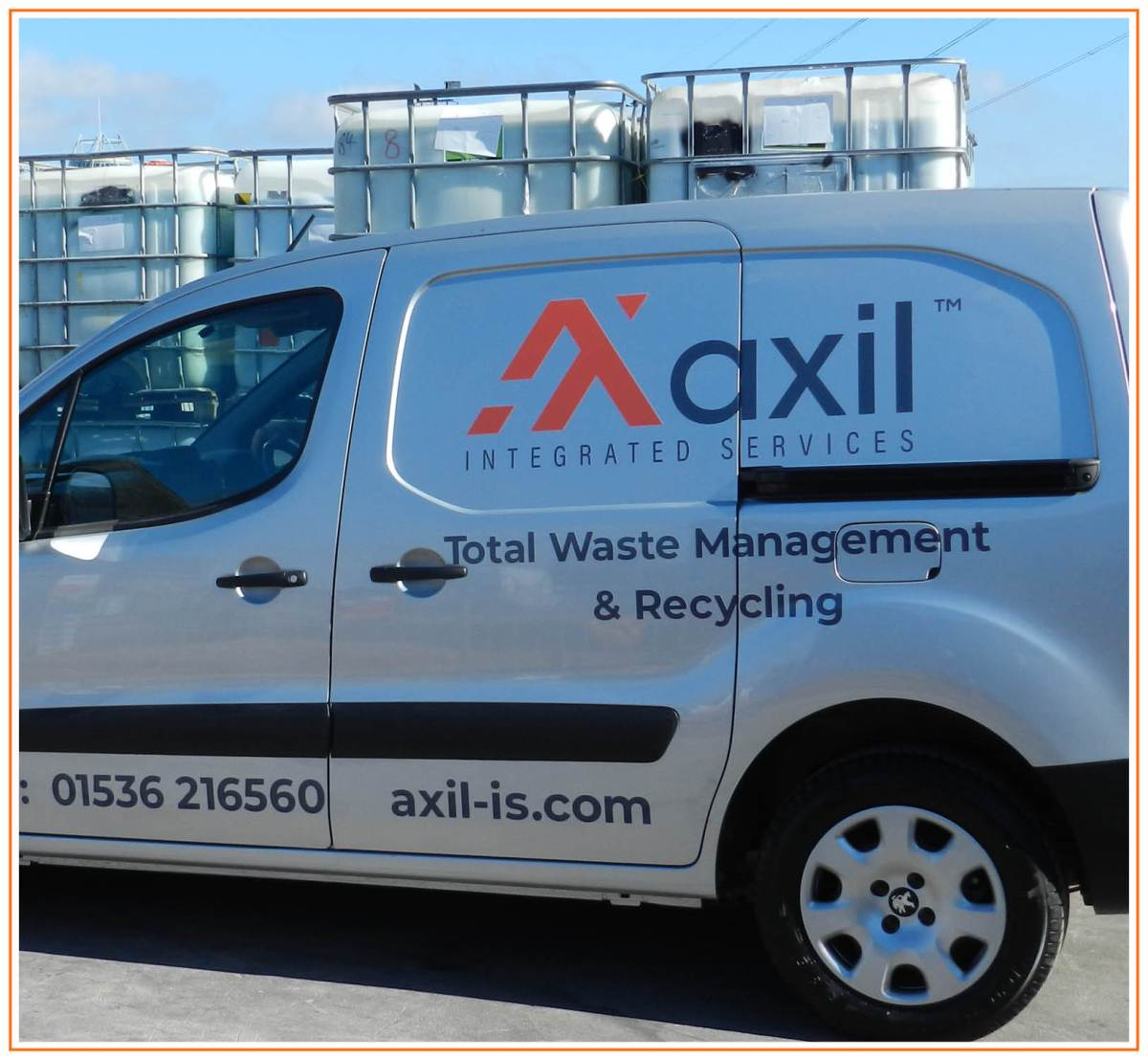 https://i2.wp.com/haultech.co.uk/wp-content/uploads/2020/12/No-Waste-Here-Axil-Integrated-Services-reduces-road-risk-with-HaulTech-2.0.jpg?fit=1200%2C1108&ssl=1