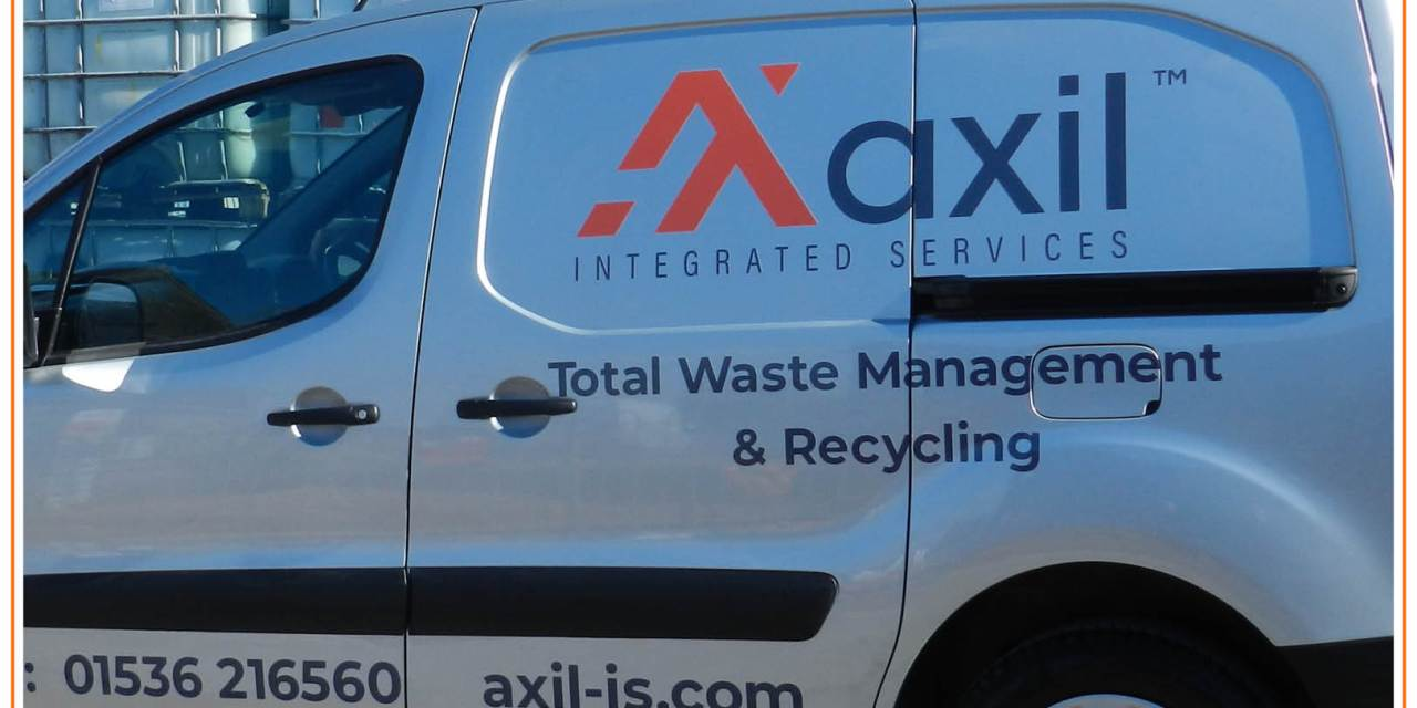 https://i2.wp.com/haultech.co.uk/wp-content/uploads/2020/12/No-Waste-Here-Axil-Integrated-Services-reduces-road-risk-with-HaulTech-2.0.jpg?resize=1280%2C640&ssl=1