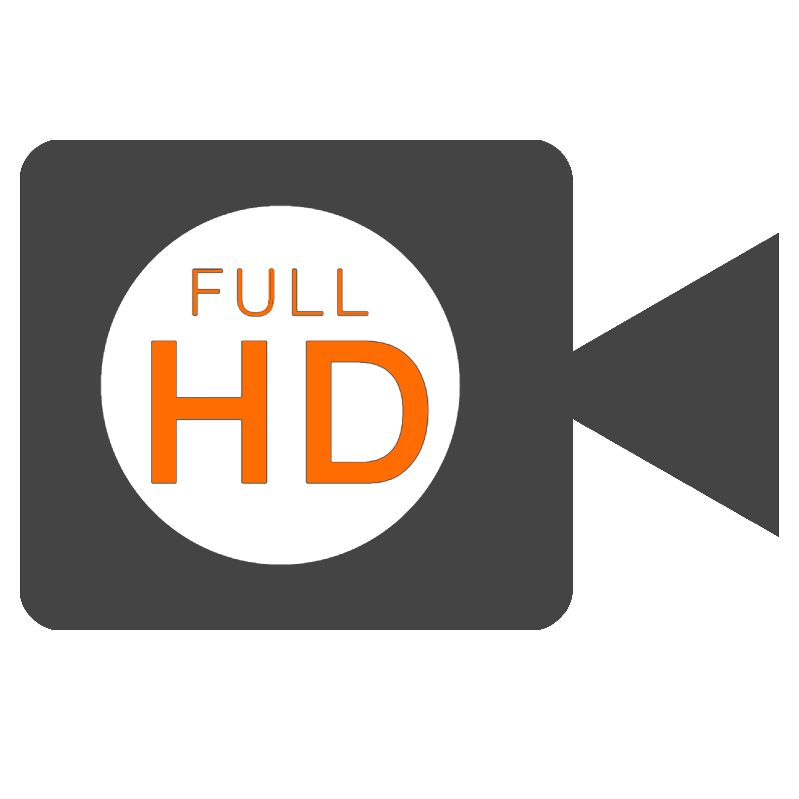 https://i2.wp.com/haultech.co.uk/wp-content/uploads/2021/03/HaulTechs-Camera-Solutions-Record-in-Full-HD.png?fit=1600%2C1600&ssl=1