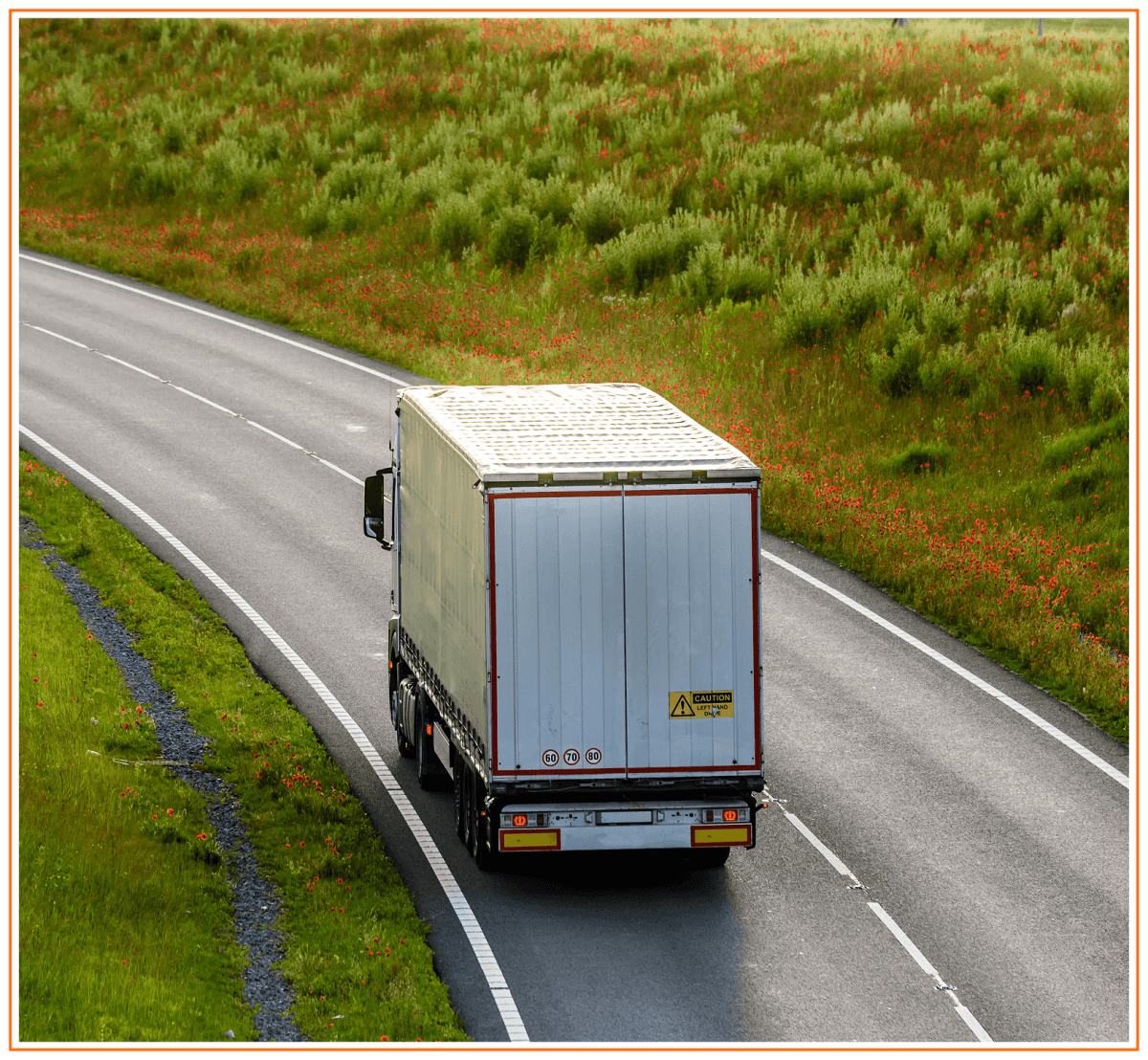 https://i2.wp.com/haultech.co.uk/wp-content/uploads/2021/08/UK-Government-Announce-Package-of-Measures-to-Support-Hauliers.jpg.png?fit=1200%2C1108&ssl=1